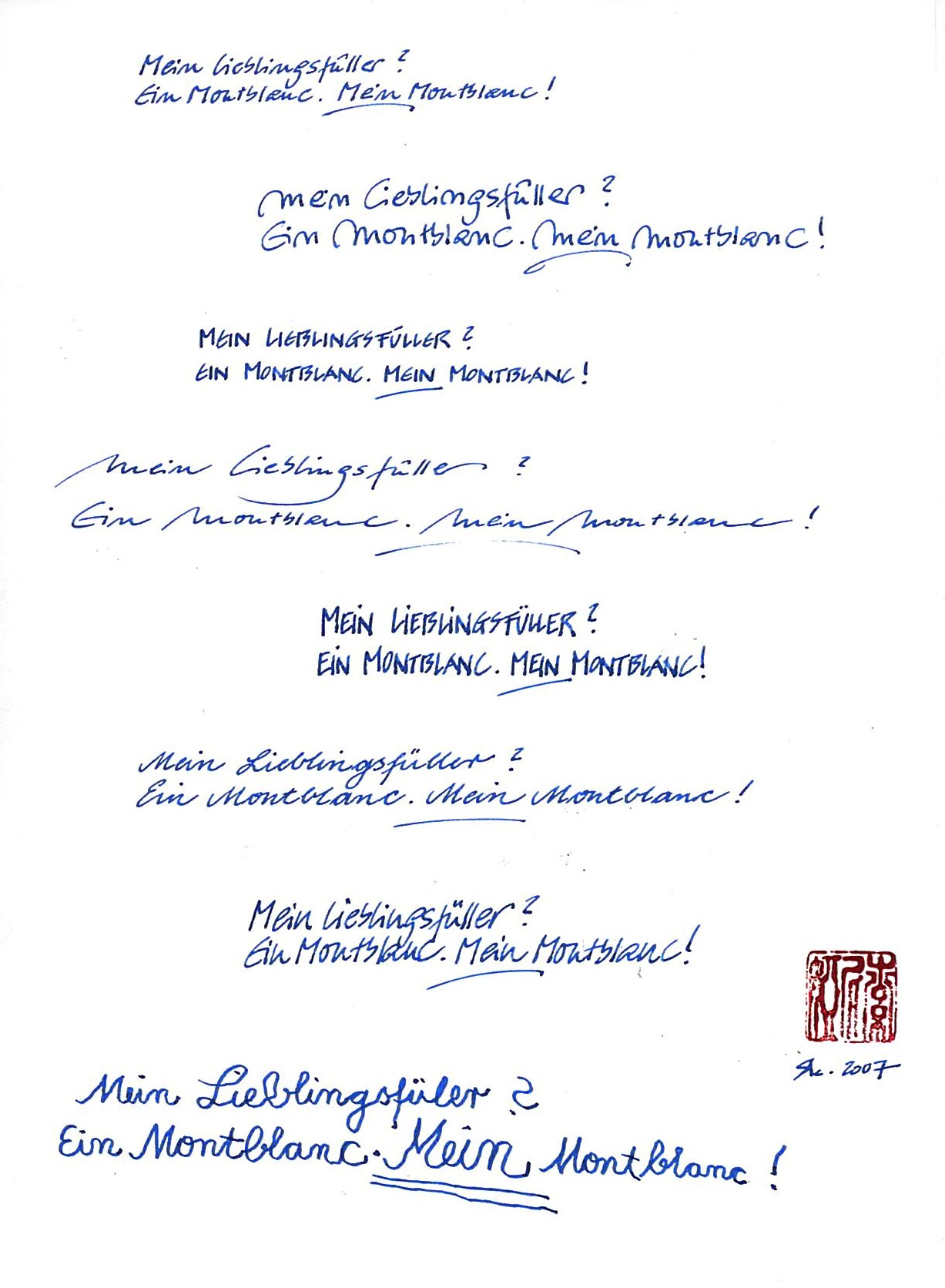 Text Fur Einladung Zum Essen U2013 Cloudhash, Kreative Einladungen